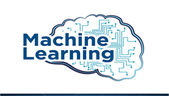Machine Learning Course Introduction